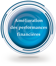 apside-management-amelioration-des-pef-financieres