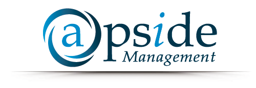 apside-management-logo